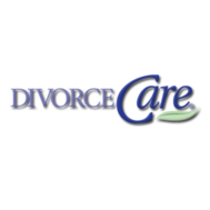 ministry-divorcecare