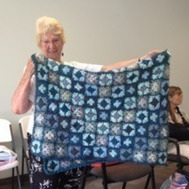 ministry-shawl