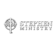 ministry-stephen