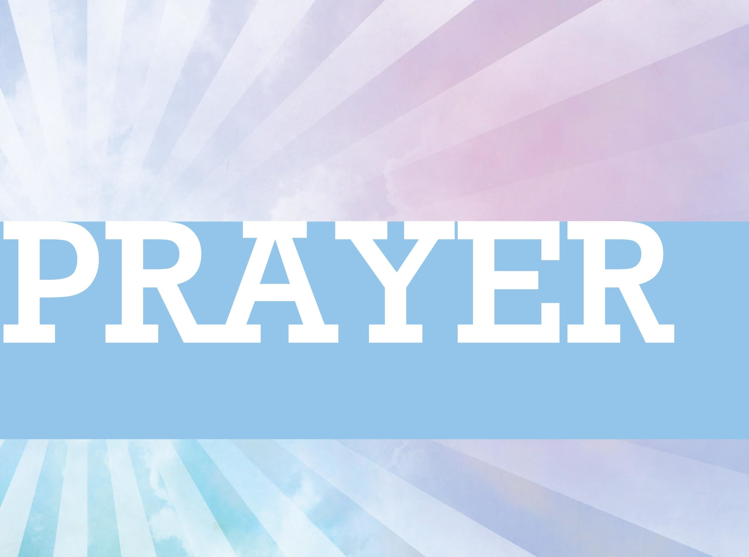prayer_20532c (1)