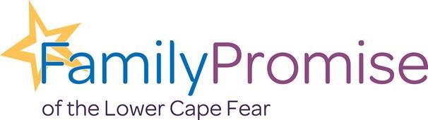 Family Promis of the Lower Cape Fear