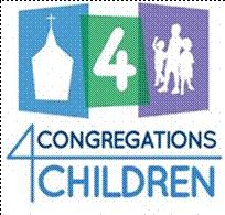 C4C logo (2)