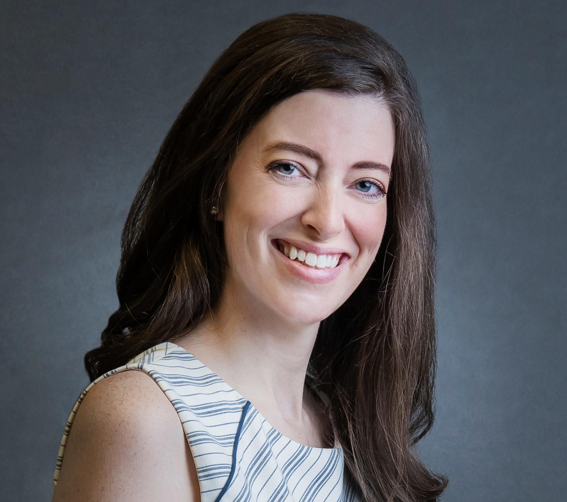 Jennifer Roden, Traditional Music Director
