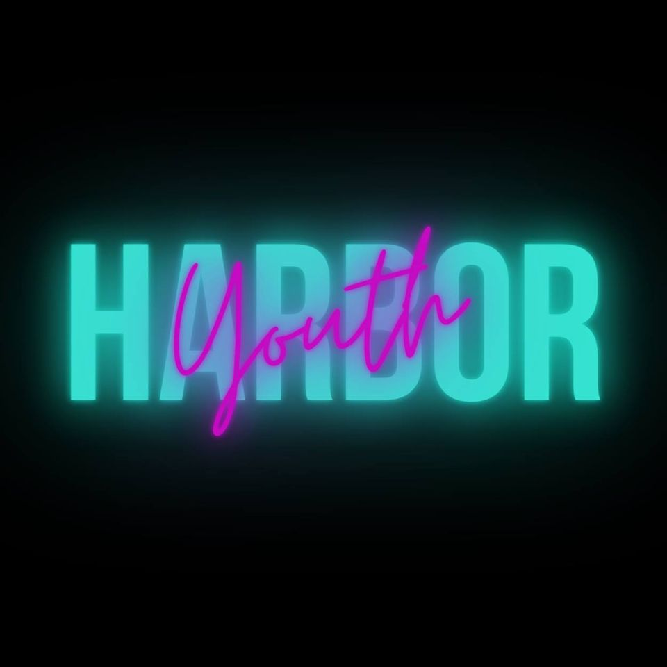 Harbor Youth