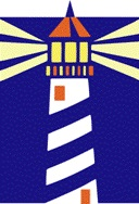Lighthouse for Lightkeepers